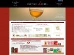 Livres sur le vin - Le petit Guide Loisel des Livres