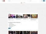 YouTube - Aiguisage au papier de verre