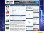 Broker Forex et CFDs - Comparatif des courtiers