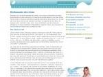 Dictionnaire des rêves gratuit