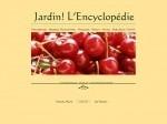 Jardin! L'Encyclopédie