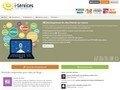 I-Services : Services de qualité professionnelle pour webmasters !