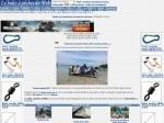 La boîte à pêches du Web