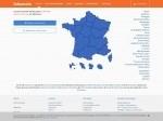Petites annonces gratuites d'occasion - leboncoin.fr
