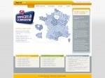 3eprof soutien scolaire en France