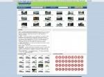 Code de la Route Facile - test gratuit du code de la route