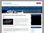 Audiomaniac - Fichiers de tests audio