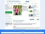 Numéros d'urgence, gestes d'urgence : creapharma.ch