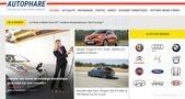 Scoops, essais et guides auto