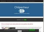 Chtipecheur