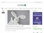 Terredinfostv : le site de l'actualité citoyenne