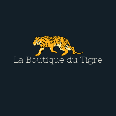 La Boutique du Tigre