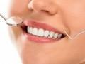 Les Meilleurs Dentistes à Casablanca