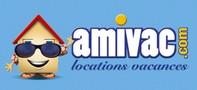 AMIVAC - locations vacances