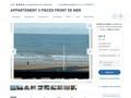 Villers-sur-Mer - Normandie