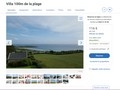 Telgruc sur mer - Baie de Douarnenez - Bretagne