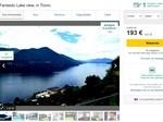 Lac Majeur - Brissago - Tessin (Suisse)