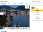 La Sirena - Como - Lac de Come - Italie