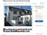 Treffiagat - Bretagne - France